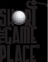 indoor golf venue, accessible, golf practice, golf pros, golf training, short game