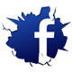 facebook, indoor accessible golf facility