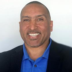 Bobby Ortiz, Jr.